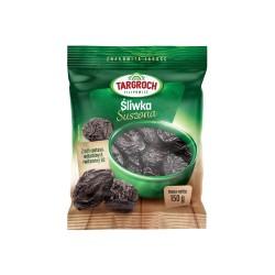 TARGROCH Śliwka suszona Chile 150 g