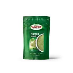 TARGROCH Moringa proszek 100 g
