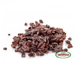 TARGROCH Kakao kruszone