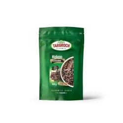 TARGROCH Kakao kruszone 100 g