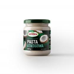 Pasta kokosowa 500g