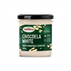 CHOCOELA WHITE - krem o...