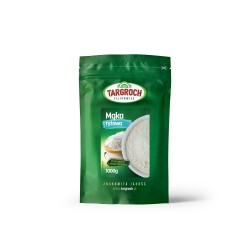 TARGROCH Mąka ryżowa 1000 g