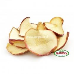 Jabłko suszone