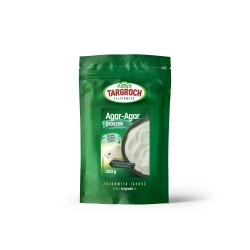 TARGROCH Agar-agar proszek 250 g
