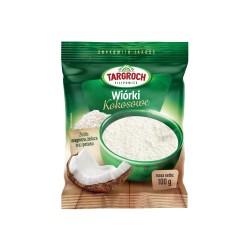 TARGROCH Wiórki kokosowe 100 g