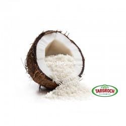 TARGROCH Wiórki kokosowe