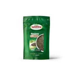 TARGROCH Nasiona chia (szałwia hiszpańska) 1000 g