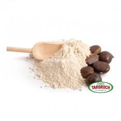 TARGROCH Mąka kasztanowa