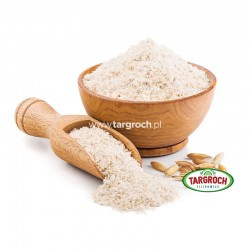 TARGROCH Mąka owsiana
