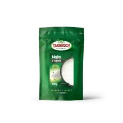 TARGROCH Mąka z tapioki 500 g