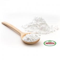 TARGROCH Mąka z tapioki