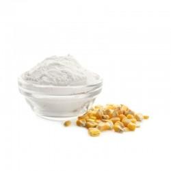 TARGROCH Skrobia kukurydziana (maizena)