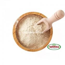 TARGROCH Mąka z komosy ryżowej