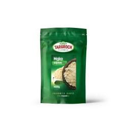 TARGROCH Mąka sojowa 1000 g