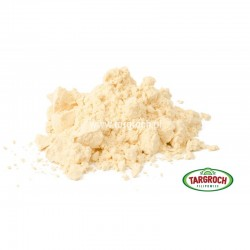 TARGROCH Mąka sojowa
