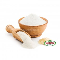 TARGROCH Mąka ryżowa