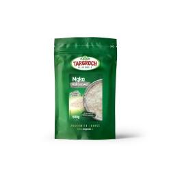 TARGROCH Mąka kokosowa 500 g
