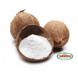 TARGROCH Mąka kokosowa