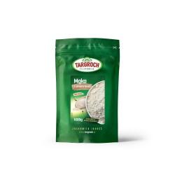 TARGROCH Mąka z amarantusa 1000 g