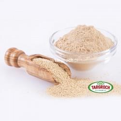 TARGROCH Mąka z amarantusa