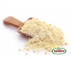 TARGROCH Mąka z cieciorki