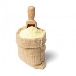 TARGROCH Mąka jaglana