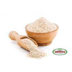 TARGROCH Mąka gryczana