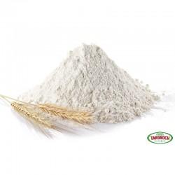 TARGROCH Mąka orkiszowa jasna