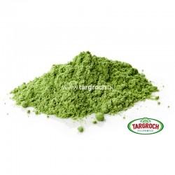 TARGROCH Chlorella proszek