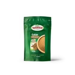 TARGROCH Cukier kokosowy 1000 g