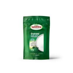 TARGROCH Erytrytol - słodzik na bazie erytrytolu 1000 g