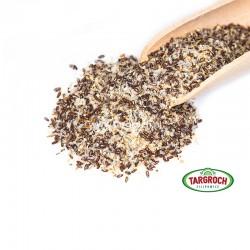 TARGROCH Błonnik naturalny - suplement diety
