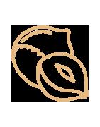 Orzechy - Sprzedaż orzechów