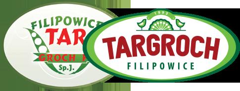 firma-logo.png